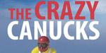 Canada's Legendary Ski Team – The Crazy Canucks sprite